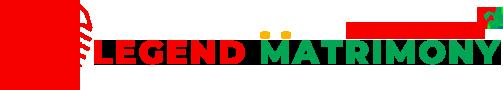Legendmatrimony-logo