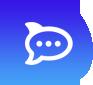 chat online legendmatrimony